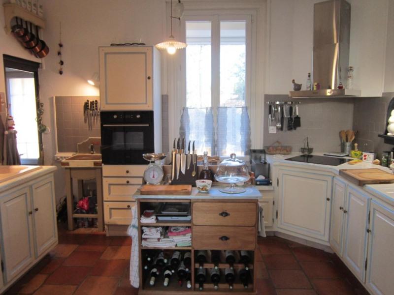 Sale house / villa La palmyre 548625€ - Picture 5