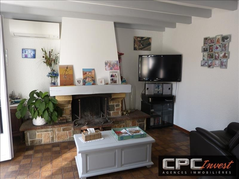 Life annuity house / villa Billere 355 000€ - Picture 3