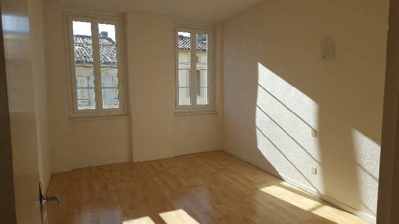 Rental apartment Lavaur 600€ CC - Picture 10