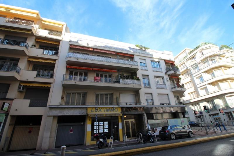 Location appartement Nice 1494€ CC - Photo 3