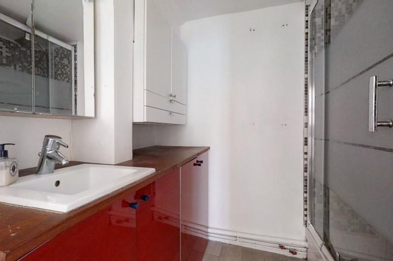 Sale apartment Paris 8ème 1250000€ - Picture 11