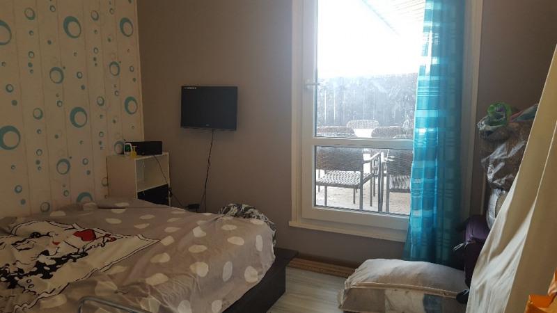 Vendita appartamento Beauvais 195000€ - Fotografia 5