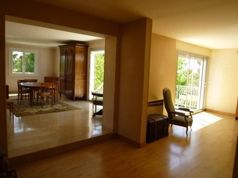 Sale house / villa Gensac la pallue 212000€ - Picture 3