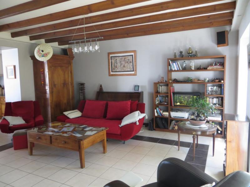 Sale house / villa Pornichet 346500€ - Picture 6