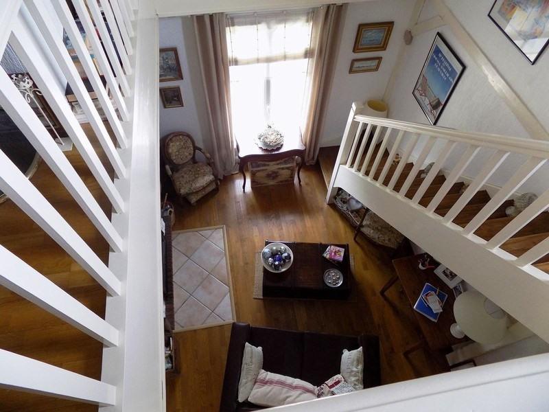 Vente maison / villa Touques 420000€ - Photo 8