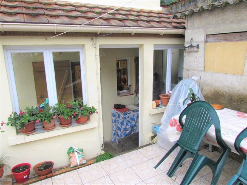Vente maison / villa Champigny sur marne 260000€ - Photo 4