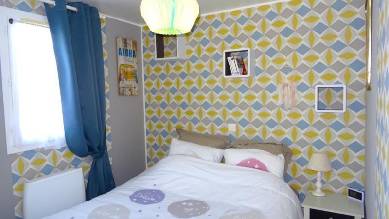 Sale house / villa Saint gilles croix de vie 27500€ - Picture 3