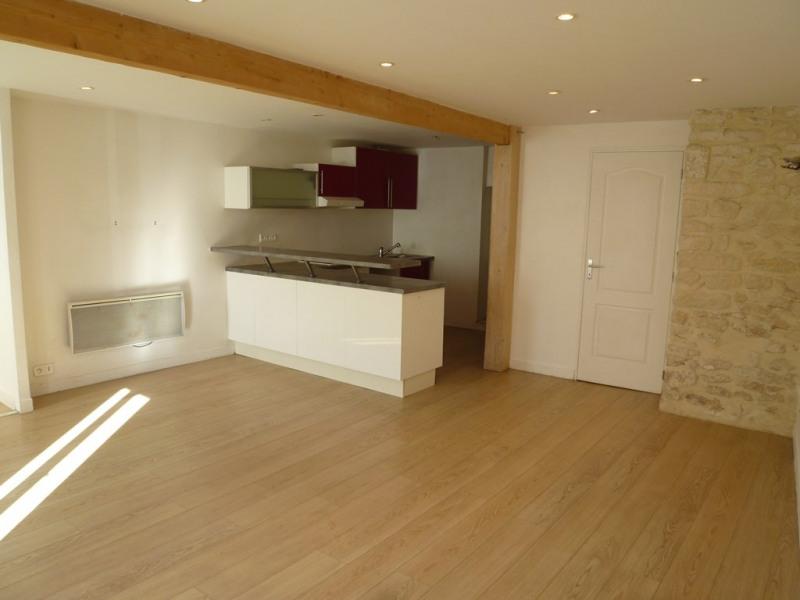 Vente maison / villa Cognac 88400€ - Photo 1