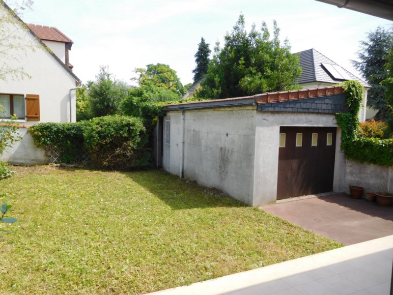 Vente maison / villa Antony 940000€ - Photo 4
