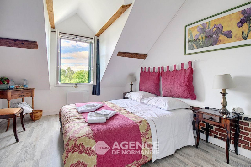 Deluxe sale house / villa L'aigle 735000€ - Picture 11
