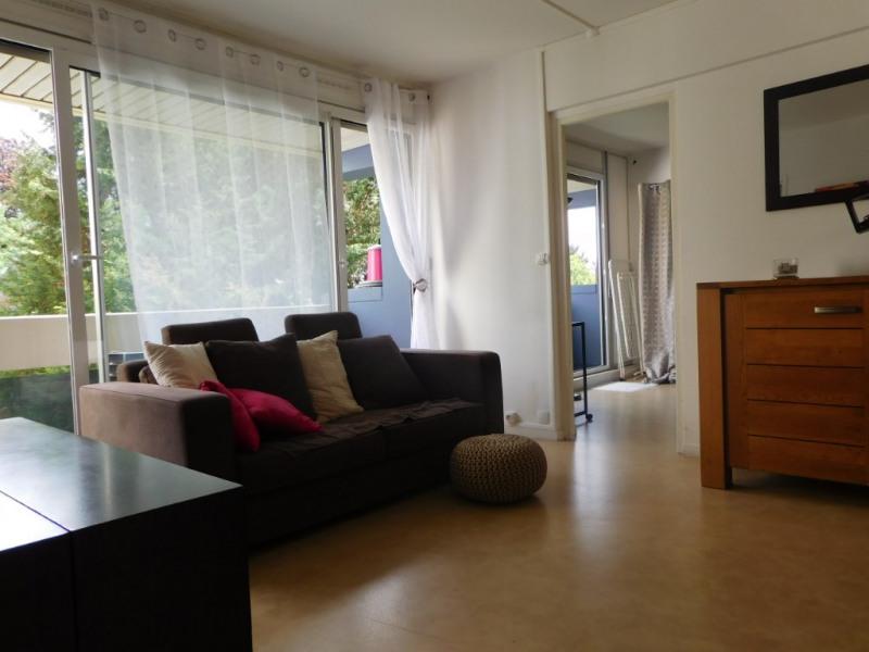 Vente appartement Valenciennes 128500€ - Photo 1