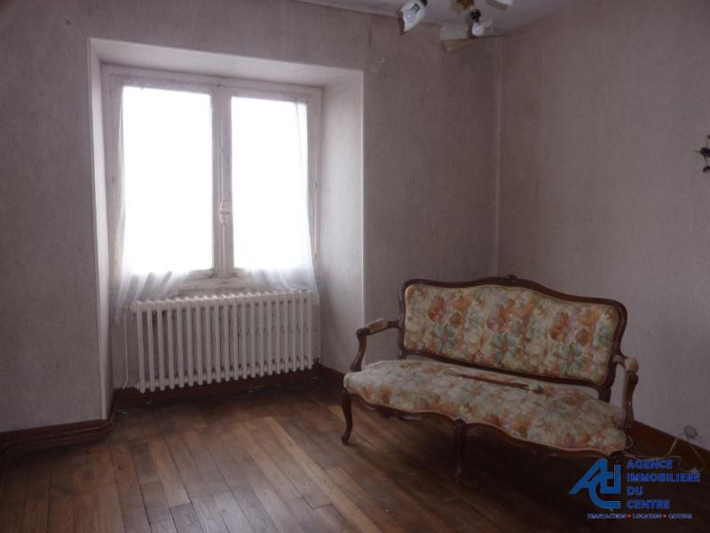 Vente maison / villa Le sourn 53000€ - Photo 6