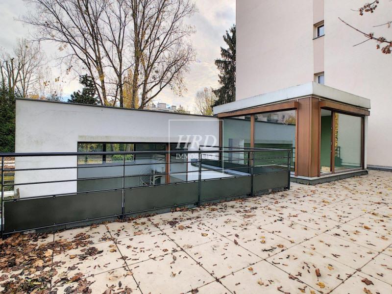 Sale house / villa Illkirch-graffenstaden 549000€ - Picture 10