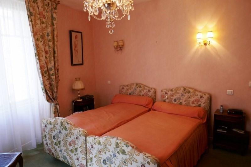 Vente maison / villa Laussonne 160000€ - Photo 13