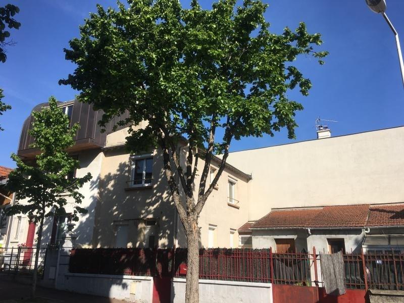 Sale house / villa Issy les moulineaux 860000€ - Picture 7