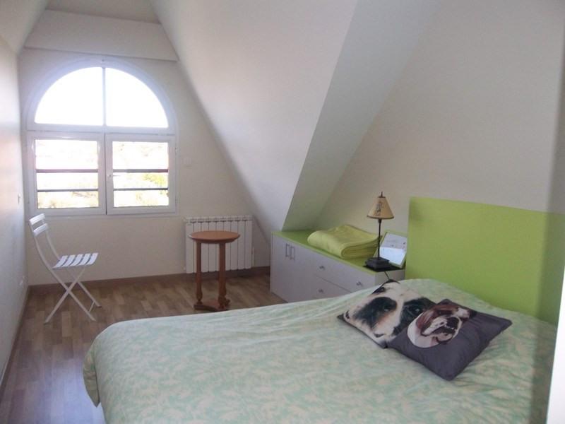 Sale apartment Les sables-d'olonne 512000€ - Picture 6
