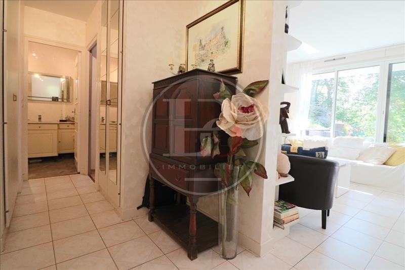 Vente appartement Mareil marly 249 000€ - Photo 6