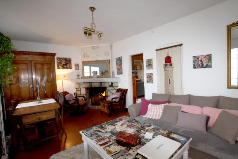 Vente maison / villa Arcachon 570000€ - Photo 3