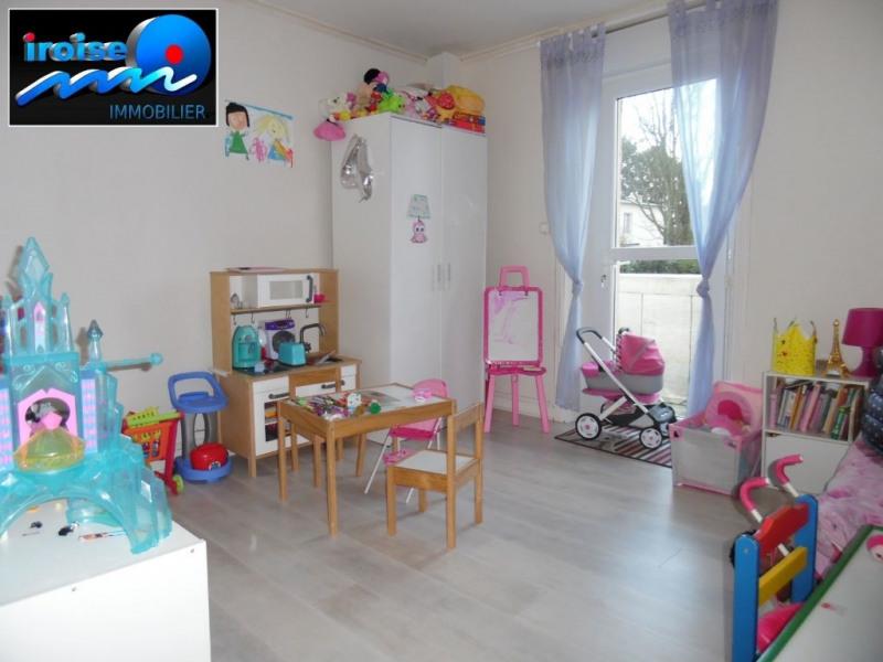 Vente maison / villa Brest 175300€ - Photo 7