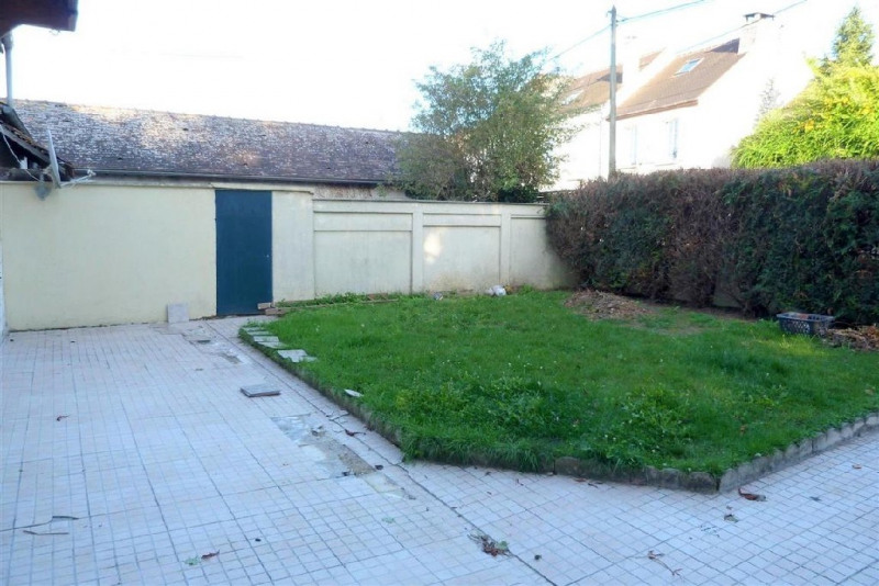 Sale house / villa Ecuelles 198 000€ - Picture 8