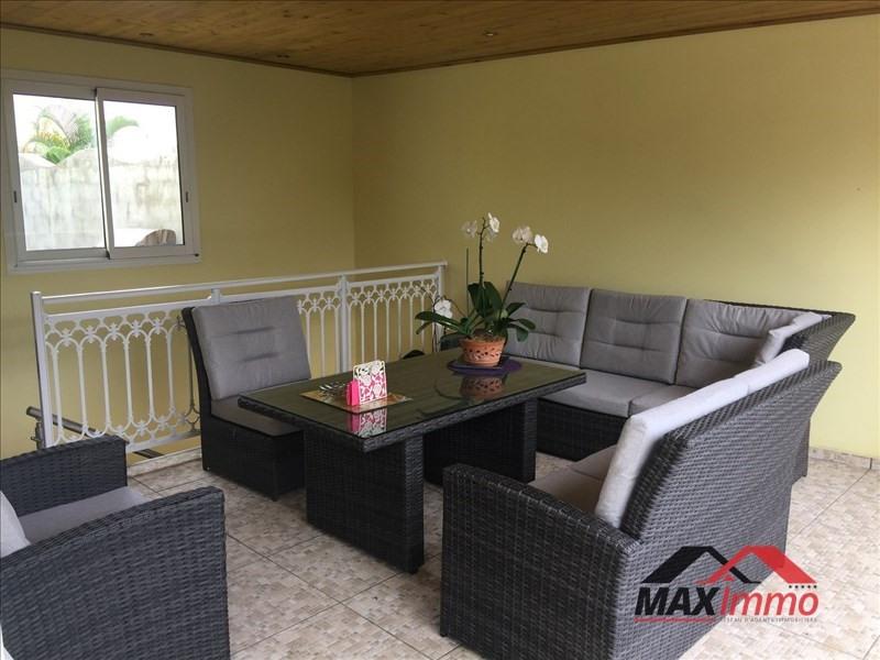 Location maison / villa La possession 2200€ +CH - Photo 4