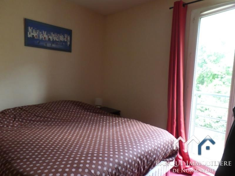Sale apartment Caen 139 300€ - Picture 3