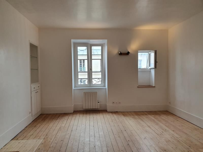 Vente appartement Versailles 365 000€ - Photo 3
