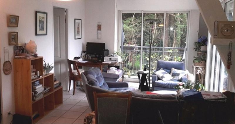 Vente maison / villa Clohars fouesnant 335500€ - Photo 2