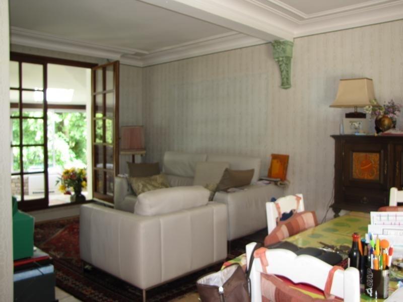 Sale house / villa Joue les tours 278000€ - Picture 4