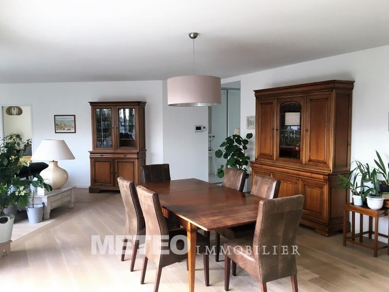 Verkauf von luxusobjekt haus Les sables d'olonne 575000€ - Fotografie 4