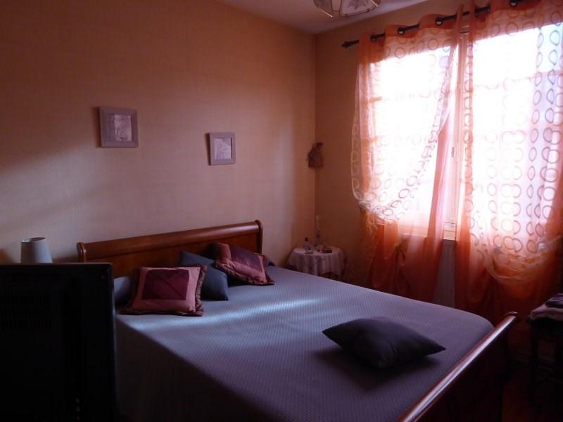 Sale house / villa Condat sur vezere 148500€ - Picture 10