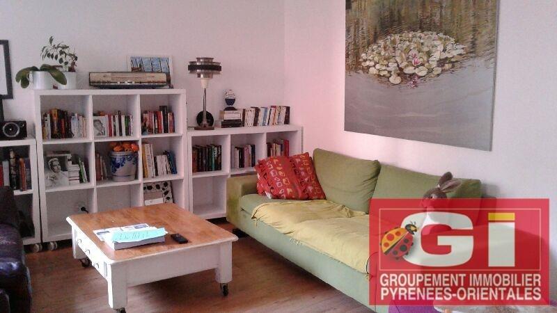 Produit d'investissement immeuble Perpignan 575000€ - Photo 2