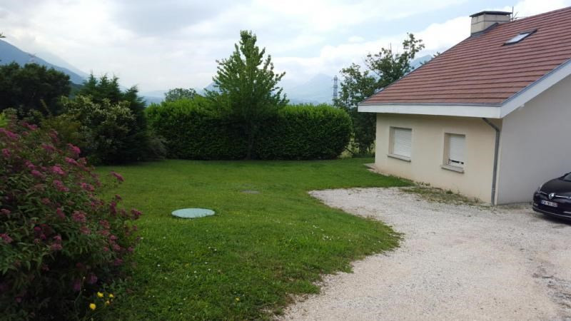 Location maison / villa Champagnier 1 700€ CC - Photo 2