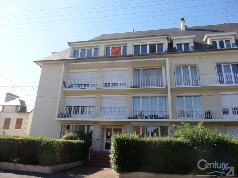 Rental apartment Caen 650€ CC - Picture 9