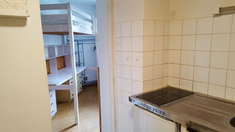 Vente immeuble Perigueux 170000€ - Photo 6