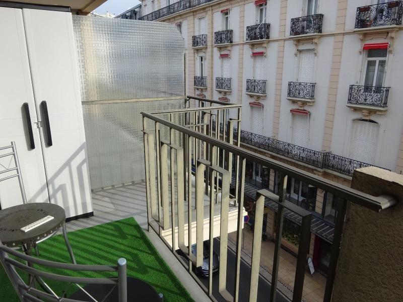 Rental apartment Vichy 590€ CC - Picture 7