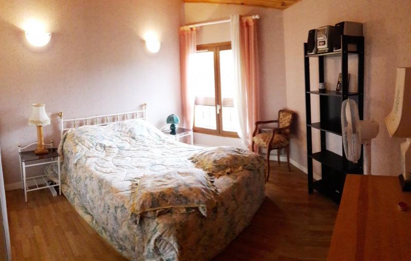 Vente maison / villa Cintegabelle 480000€ - Photo 16