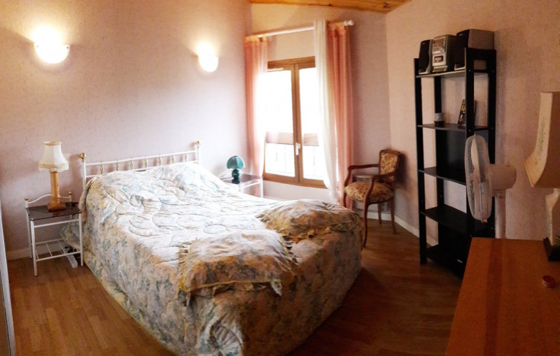 Revenda casa Cintegabelle 480000€ - Fotografia 16