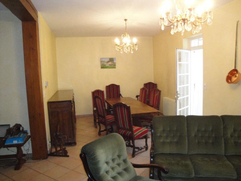 Sale house / villa Agen 225000€ - Picture 4