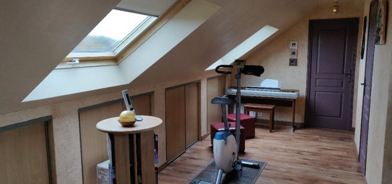 Vente maison / villa Bornel 289000€ - Photo 6