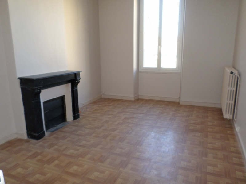Alquiler  apartamento Salon de provence 600€ CC - Fotografía 3