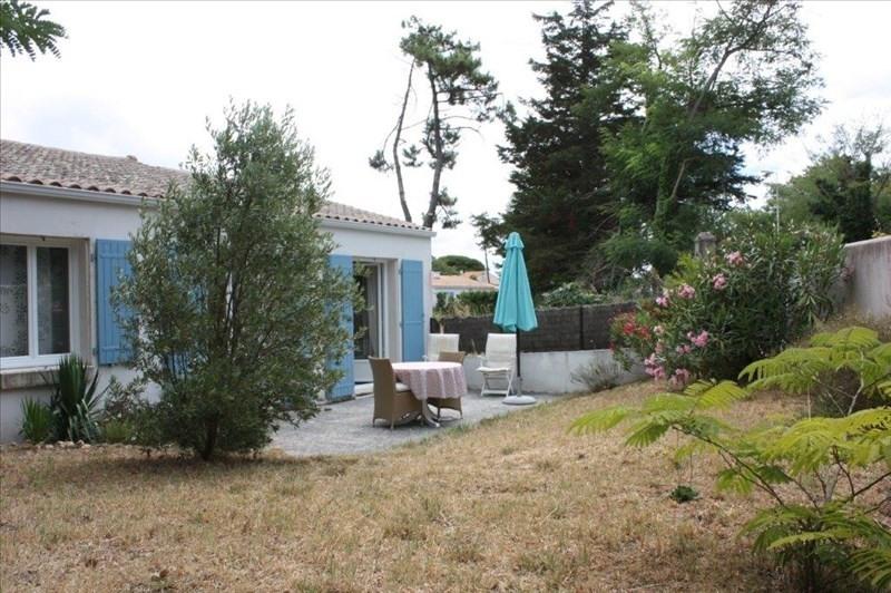 Vente maison / villa St georges d'oleron 236000€ - Photo 2