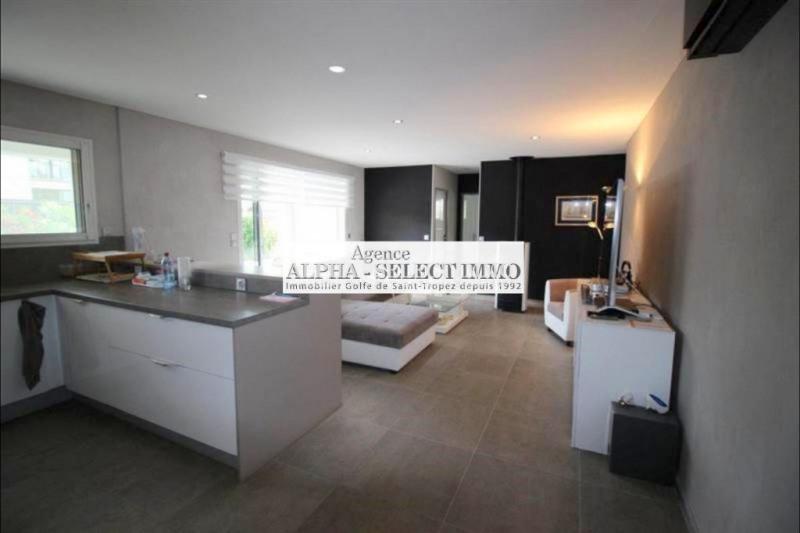 Vente de prestige maison / villa Cogolin 577000€ - Photo 2
