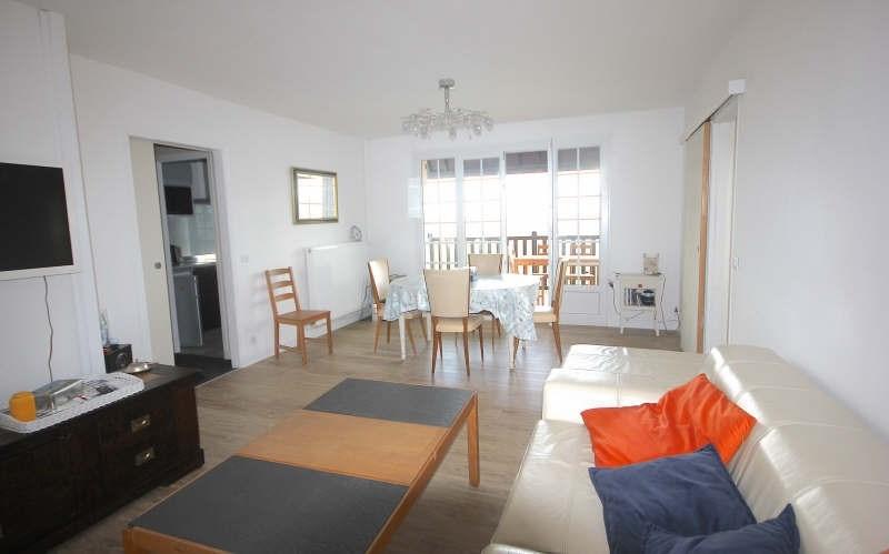 Vente appartement Villers sur mer 227900€ - Photo 3