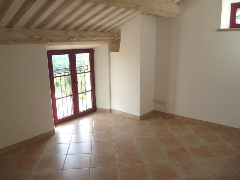 Location maison / villa Cliousclat 1240€ CC - Photo 6