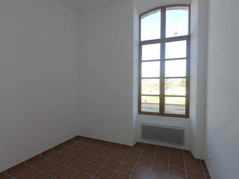 Location appartement Les milles 1060€ CC - Photo 4