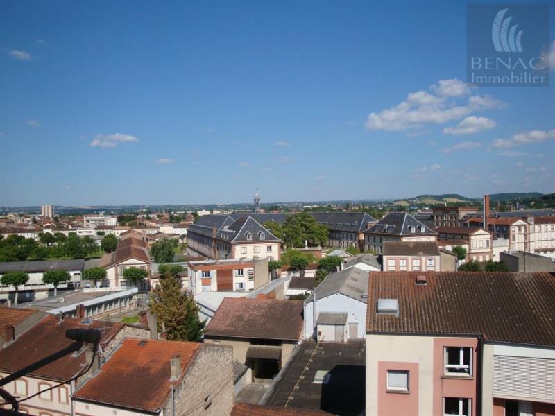 Verkauf wohnung Albi 118500€ - Fotografie 3