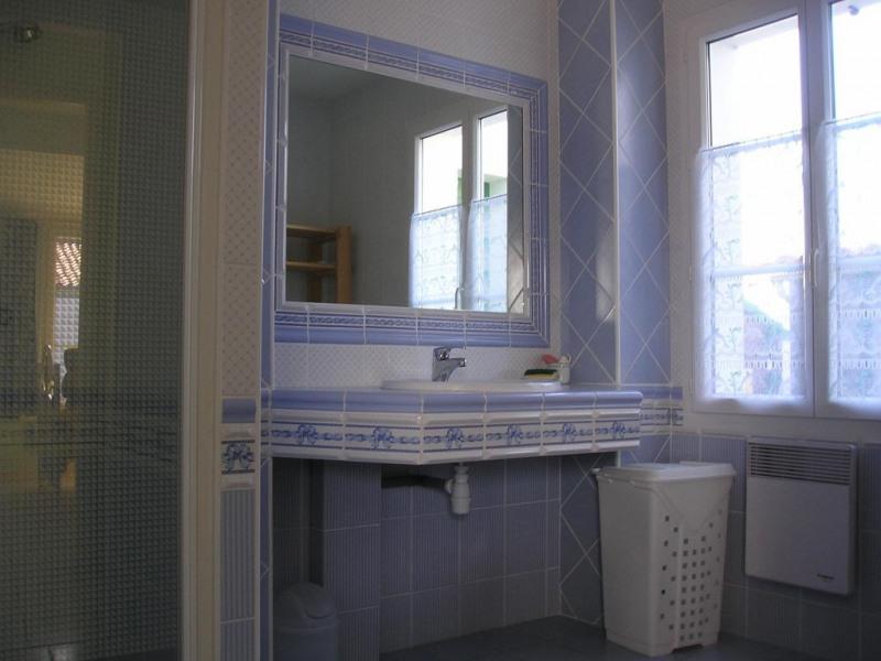 Venta  casa Saint clement des baleines 472500€ - Fotografía 5