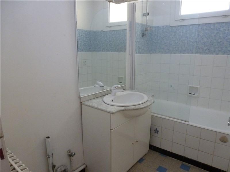 Rental apartment Tournon-sur-rhone 670€ CC - Picture 8
