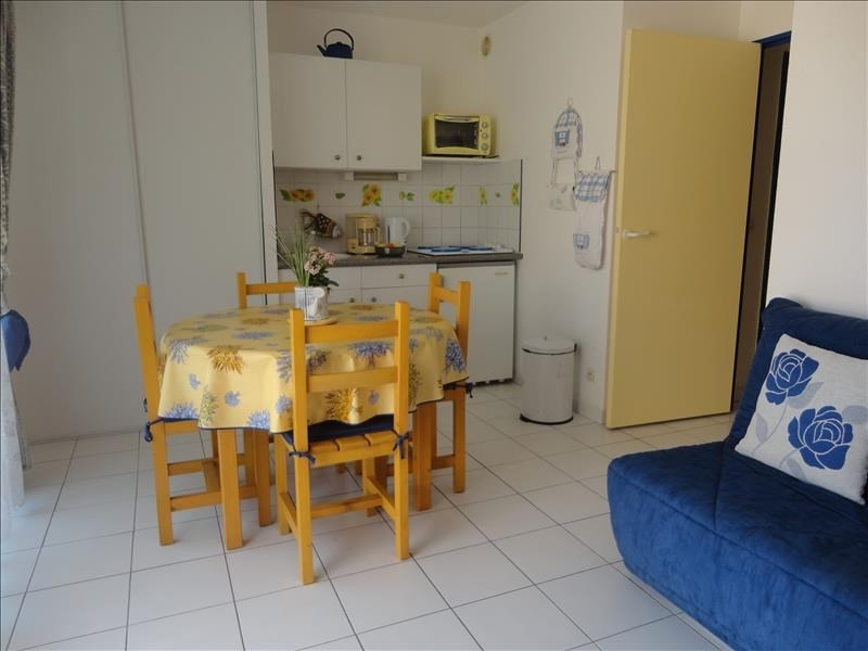 Sale apartment Collioure 155 000€ - Picture 7